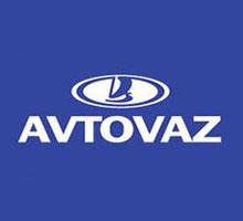 По итогам семи месяцев 2010 года АвтоВАЗ вышел на прибыль