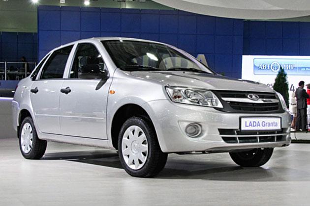 Volkswagen polo с 2010 бензин руководство по ремонту и эксплуатации