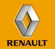 Платформой Lada Granta интересуется компания Renault
