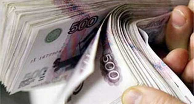 АвтоВАЗ повышает зарплату сотрудникам на 10%