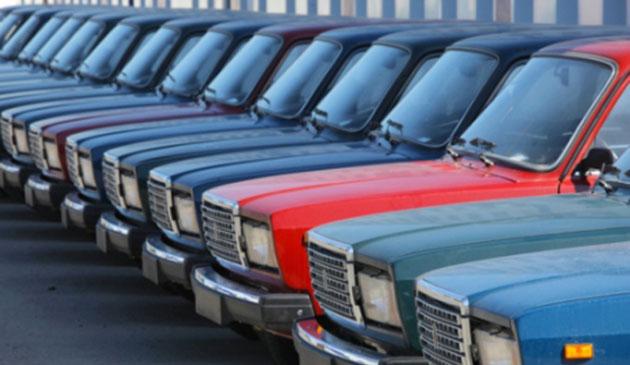 АвтоВАЗ закончил 2010 год с прибылью