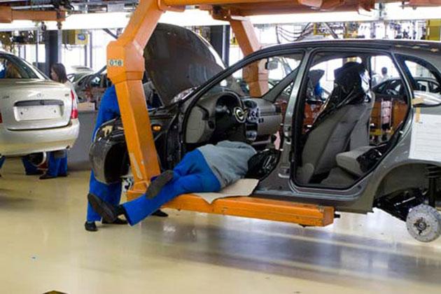 АвтоВАЗ может увеличить цены во втором полугодии