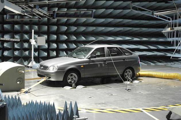 Февральские продажи АвтоВАЗ выросли на 86%