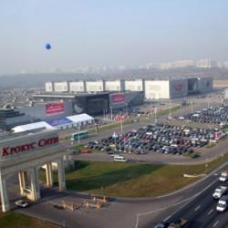 На Интеравто-2011 АвтоВАЗ представит все модели