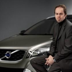 АвтоВАЗ нанял бывшего дизайнера Volvo и Mercedes