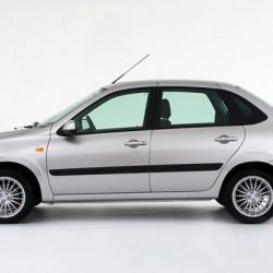 АвтоВАЗ пообещал не поднимать цены на Гранту по предзаказу