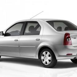 Выпуск нового Renault Logan наладят на АвтоВАЗе