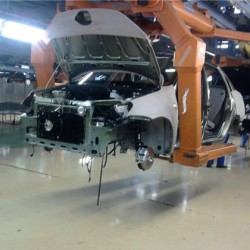 АвтоВАЗ повысил качество комплектующих в 10 раз