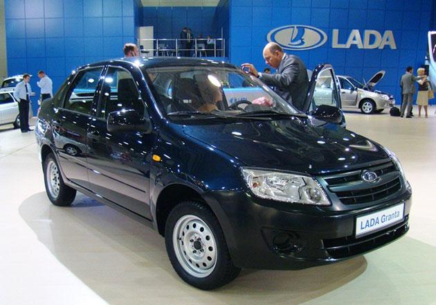 http://www.lada-granta-club.ru/wp-content/uploads/2012/06/lada-granta-standart_01.jpg